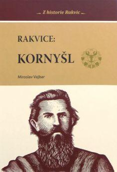 Publikace knih obce Rakvice