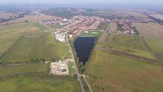 Obec a okolí I.